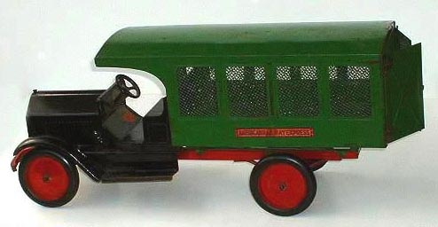 Sturditoy Truck Headquarters kingsbury toys,,sturditoy,,buddy l fire truck,,,antique,,,antique buddy l trucks,sturditoy steam shovel,buddy l dump truck,sturditoy dump truck,,,sturditoy side dump truck,,buddy l,,old buddy l trucks,,,buddy l cars,,,buddy l trains,,,buddy l airplane,,,keystone toy truck,sturditoy sturditoy sturditoy sturditoy