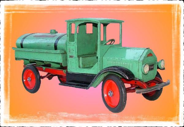 Sturditoy information,,sturditoy Vintage Toy Trucks,,sturditoy wrecker,,toy wrecker,,antique toy wrecker,,Buddy L Toys,,,Vintage Toy Cars,,,,Vintage Toy Truck,,,Sturditoy,,,,Buddy L Trucks,,,,Keystone Toys,,,,Vintage Buddy L Truck,Keystone Toy Truck,,,Antique Toy Trucks,,,Sturditoy Truck,,,Old Buddy L Truck,Buddy L,,,vintage buddy l toys,,,antique Buddy L trucks,,sturditoy ebay car