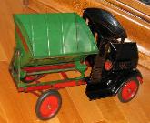 sturditoy antique toy trucks wanted,,sturditoy wrecker,,antique buddy l trucks,,,old buddy l toys wanted,,vintage toy trucks needed any condition,,buddy l trucks,,buddy l toys,,,sturditoy,,struditoy trucks,,,vintage toy truck for sale? conact the buddy l museum also buying keystone toy trucks and antique buddy l trucks