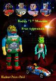 sturditoy, antique toy prices,,antique toy appraisals, value guide, www.sturditoy.com appraisals, vintage space cars, sturditoy decals, toy appraisal,,vintage space toys,buddy l trucks,tin toy robots,japanese tin toys,ebay,japan,tin cars,vintage toy appraisals,,vintage space toys, old antique toy values, antique stirdotoy truck,,buddy l prices,,tin robot value, antique sturditoy trucks for sale, sturditoy truck for sale,sturditoy dump truck for sale,sturditoy wrecker for sale,sturditoy arrmored truck for sale, sturditoy police department truck for sale, sturditoy ambulance with sturditoy decals, buddy l truck,keystone toy truck,keystone toy trucks,antique toy truck,antique,sturidtoy dump truck, sturditoy u s mail truck for sale, sturditoy armored truck for sale, sturdity police truck for sale, sturditoy dump truck for sale, sturditoy dairy truck for sale, sturditoy dairy truck for sale, sturditoy oil truck for sale, sturditoy trucks for sale, vintage space toys for sale, antique toys appraisals,,tin toy prices