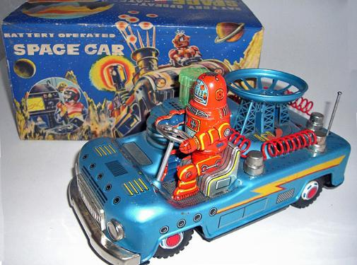 Antique tin friction cars, vintage space toys price guide, sturditoy trucks for sale, ebay space toys for sale, vintage space toys ebay, sturditoy truck museum, radicon robot for sale, cragstan space toys wanted, alps tin space toys appraisals,   vintage space toys for saleJapan wind-up robots battery operated Alps robots Rare sturditoy trucks, vintage space toys, space cars, space rockets, tin space trucks, space tin robots, sturditoy, buddy l, sturditoy toy truck, sturidtoys, vintage toy appraisals, sturditoy value guide, free japan space cars value guide,  robot appraisals, www.sturditoy.com rare sturditoy truck