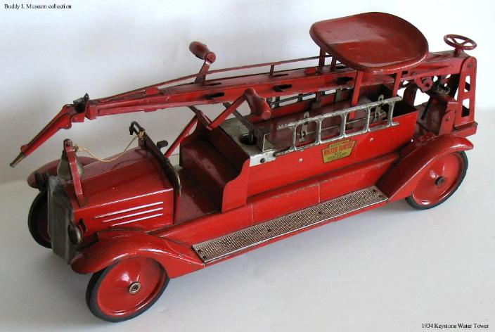 sturditoy ambulance, sturditoy coal truck, rare sturditoy dump truck, sturditoy photo, sturditoy water tower truck for sale, sturditoy fire truck for sale,studitoy prices, sturditoy trucks wanted free antique toy appraisals free buddy l appraisals