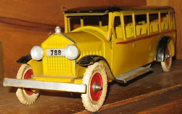 sturditoy,,,free antique toy appraisals, sturditoy trucks for sale, sturditoy tractor trailer oil tanker for sale, toy appraisal,,rare sturditoy oil trucks,  sturditoy coal truck, sturditoy appraisals, appraisals,,,kingsbury toys,,,,gendron toy truck,,,buddy l,,,buddy l toys,,,antique buddy l truck,buddy l train,buddy l trains,vintage toys,keystone toy truck,buddy l car,buddy l fire truck,kingsbury toy car,,,,steelcraft toy truck,,,,buddy l moving van,,,,buddy l dump truck,free antique toy appraisals,sturditoy sturditoy truck fire dump