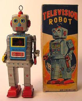 free online antique toy appraisals sturditoy trucks, space robots tin japanese toy cars wind-up appraisal, online sturdtioy ambulance appraisals,  online antique robot