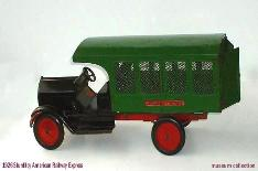 Sturdiitoy vintage toy truck sturditoy wrecker for sale contact www.sturditoy.com to view original sturidtoy trucks including all sturditoy toy trucks manufactured in usa,,buddy l museum world's largest buyer of sturditoy toy trucks,,keystone toy trucks, and buddy l toy trucks. sell your toys to a name you can trust, buddy l museum america's most trusted name in pressed steel toys and vintage toy trucks.  if you have a strudiitoy coal trucK with orange bed plese contact us today