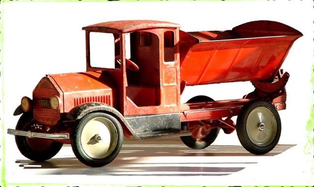 vintage sturditoy toy trucks wanted, 1920's sturditoy trucks, antique sturditoy trucks for sale, sturditoy trucks price guide, sturditoy dump truck for sale, sturditoy ambulance for sale, buddy l toys for sale,vintage sturditoy coal truck appraisals,  rare sturditoy u s mail truck picture, ,old sturditoy pressed steel toys,,keytone toy trucks,,,steelcraft toys wanted,,,large sturditoy trucks,,sturditoy gondoal on display,,sturditoy sied dump truck,,vintgage,buddy l toy wanted,1920's keystone toy truck,. green buddy l road roller with treads,,, 1926 yellow buddy l ice truck,buddy l fire truck,buddy l baggage truck,antique toy trucks, antique sturditoy truck,old toy truck with original paint,,, green or red buddy l sturditoy pictures,,buddy l tugboat vintage 20's toy,,antique steelcraft toy truck