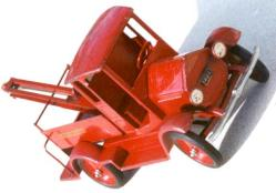 sturdtioy wreckering truck company truck also known as sturditoy wrecker,sturditoy decal,,sturditoy toy place,sturditoy truck museum,,buddy l toy,,sturditoy toy trucks wanted,,sturditoy coal truck with headlights,,sturditoy police patrol truck,,steelcraft toy trucks,,keystone toys,,keystone toy trucks needed for immediate purchase,,buddy l museum buying vintage toy trucks in good original condition,,buddy l dump truck,,buddy l fire truck, vintage sturditoy coal truck appraisals,,sturdtioy gondola wanted