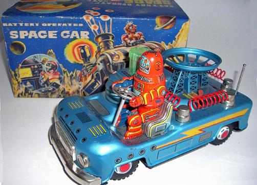 Antique tin fricition cars Japan wind-up robots battery operated Alps robots vintage space toys, space cars, space rockets, tin space trucks, space tin robots, sturditoy, buddy l, sturditoy toy truck, sturidtoys, vintage toy appraisals, robot appraisals, antique sturditoy trucks for sale, sturditoy truck for sale,sturditoy dump truck for sale,sturditoy wrecker for sale,sturditoy arrmored truck for sale, sturditoy police department truck for sale, sturditoy ambulance with sturditoy decals, buddy l truck,keystone toy truck,keystone toy trucks,antique toy truck,antique,sturidtoy dump truck, sturditoy u s mail truck for sale, sturditoy armored truck for sale, sturdity police truck for sale, sturditoy dump truck for sale, sturditoy dairy truck for sale, sturditoy dairy truck for sale, sturditoy oil truck for sale, rare sturditoy truck